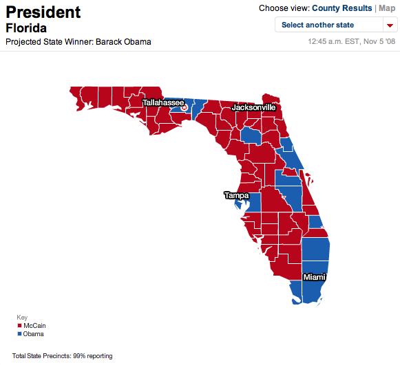 FL-2008President.png